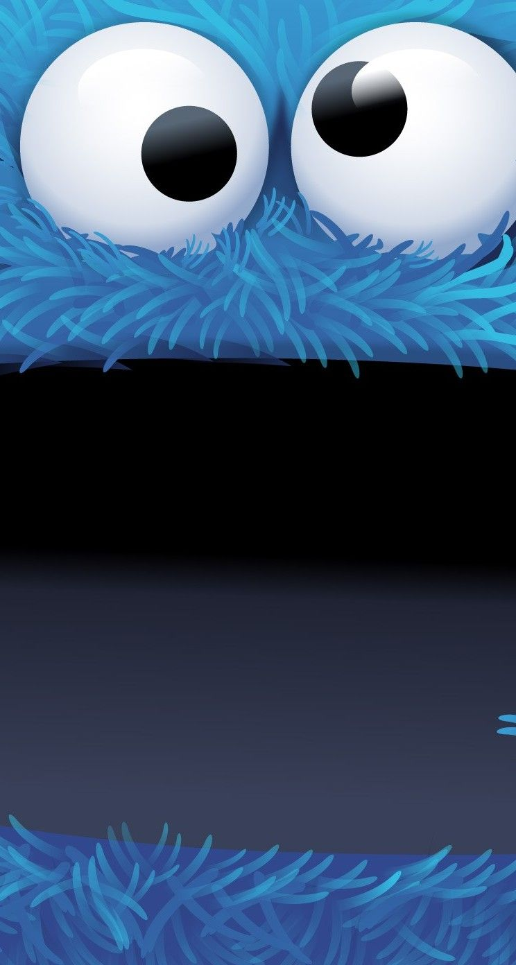 funny_face_cartoon_hd_iphone_5s_backgrounds.jpg 744×1,392 píxeles