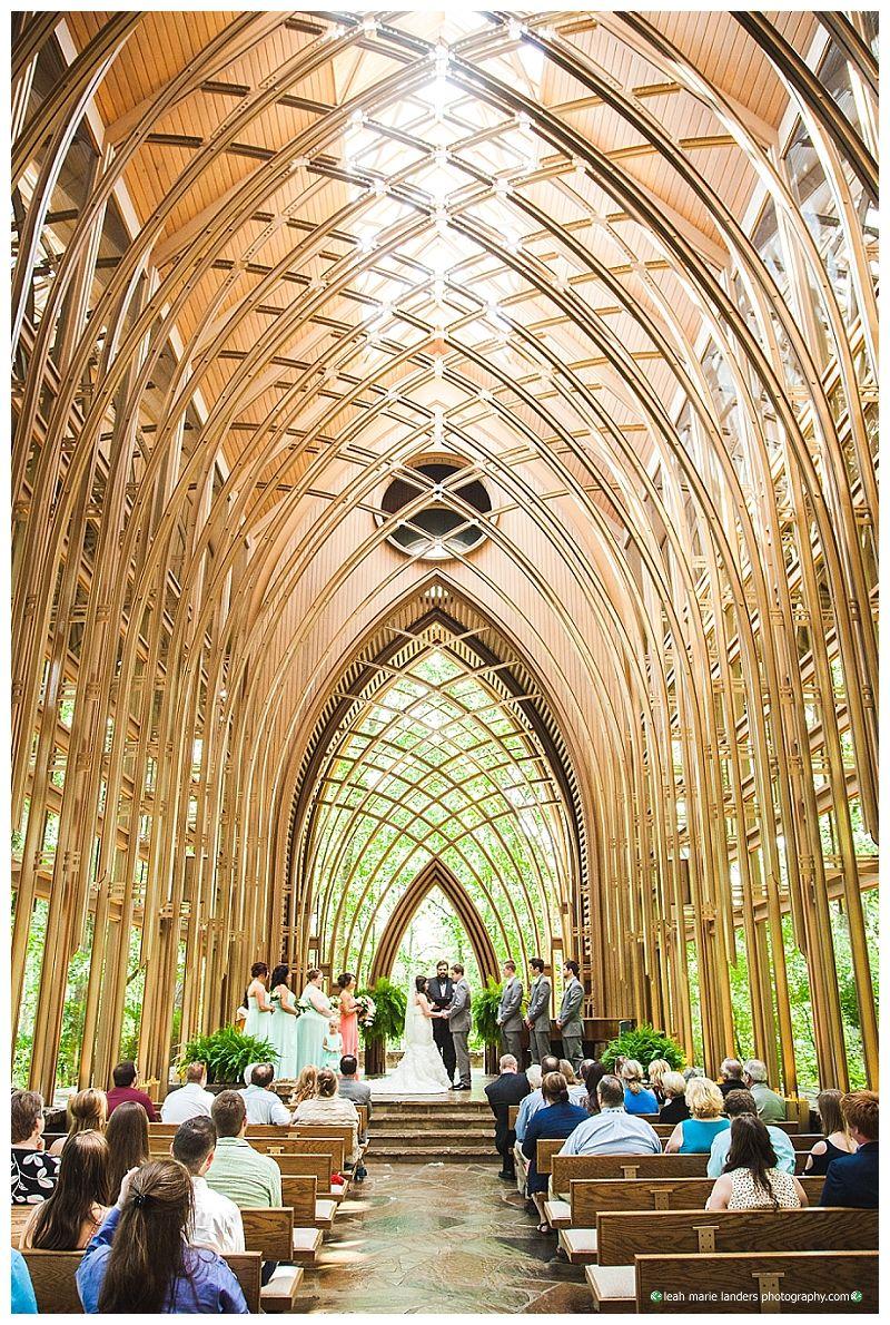 Jeff And Amber Northwest Arkansas Wedding Photographer Northwest Arkansas Weddings Chapel Wedding Arkansas Wedding