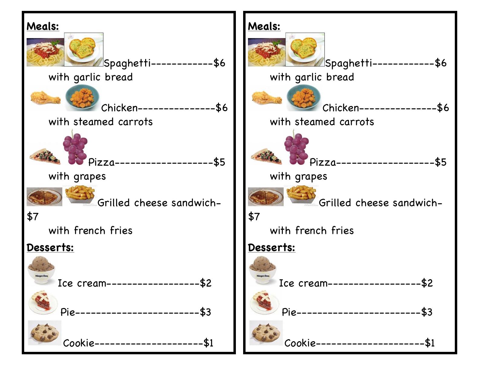 Preschool Is Fun Planning Activities March