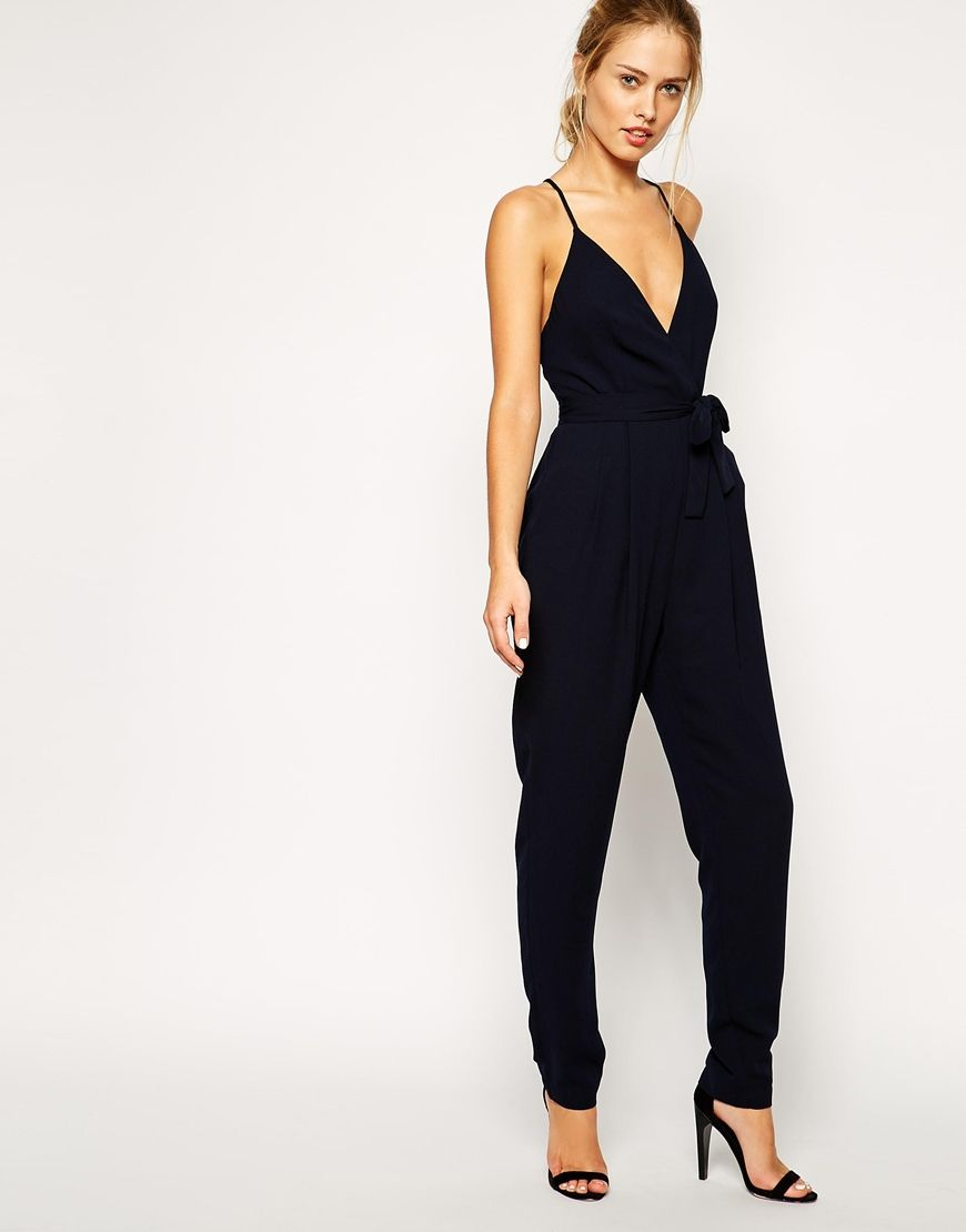 Jumpsuits Rompers Cute, Sexy 97