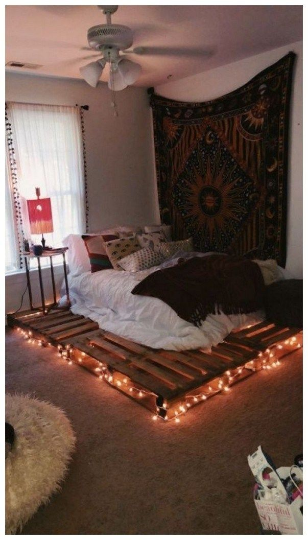 45 fun and cool teen bedroom ideas 27 images
