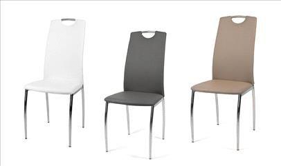 Friultone Sedie ~ Dana set pezzi vendita tavoli e sedie