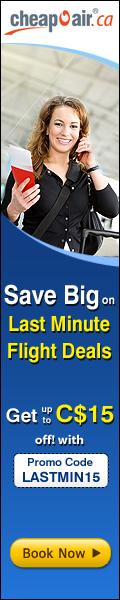 511640_Last Minute Flight Deals