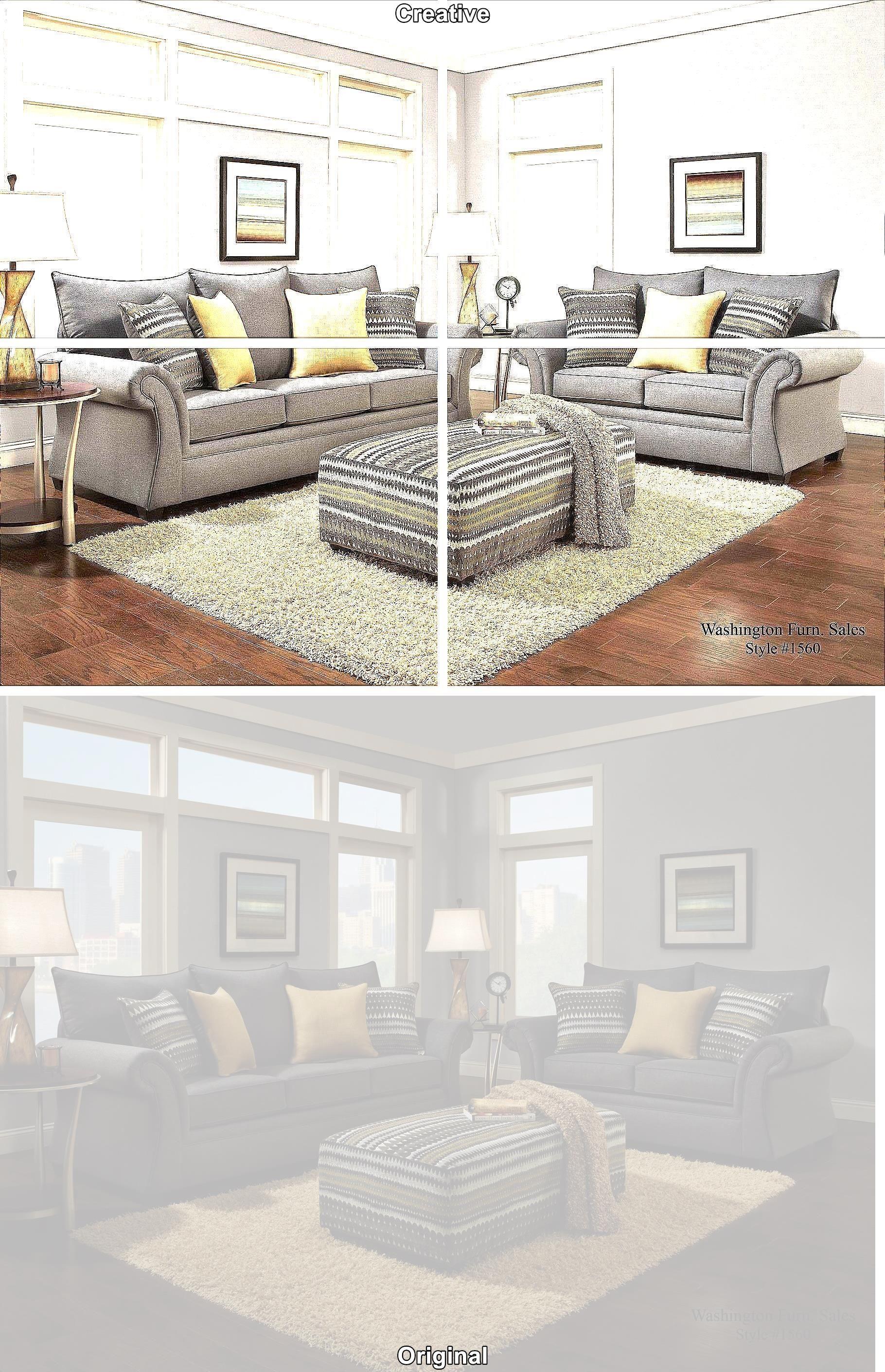 Design Your Living Room Best Living Room Decor Latest Decoration Of Living Room Living Room Living Room Decor Room Decor Build your living room
