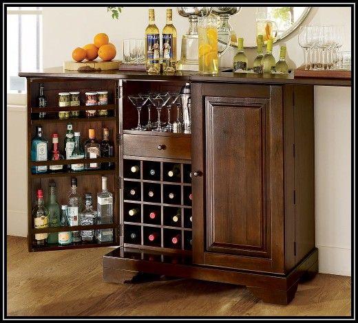 Liquor Cabinet Furniture Ikea, Wine Cooler Cabinet Furniture