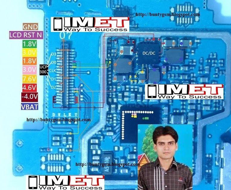 Pin by Bijendra Narsinghani on Web Pixer | Samsung, Samsung