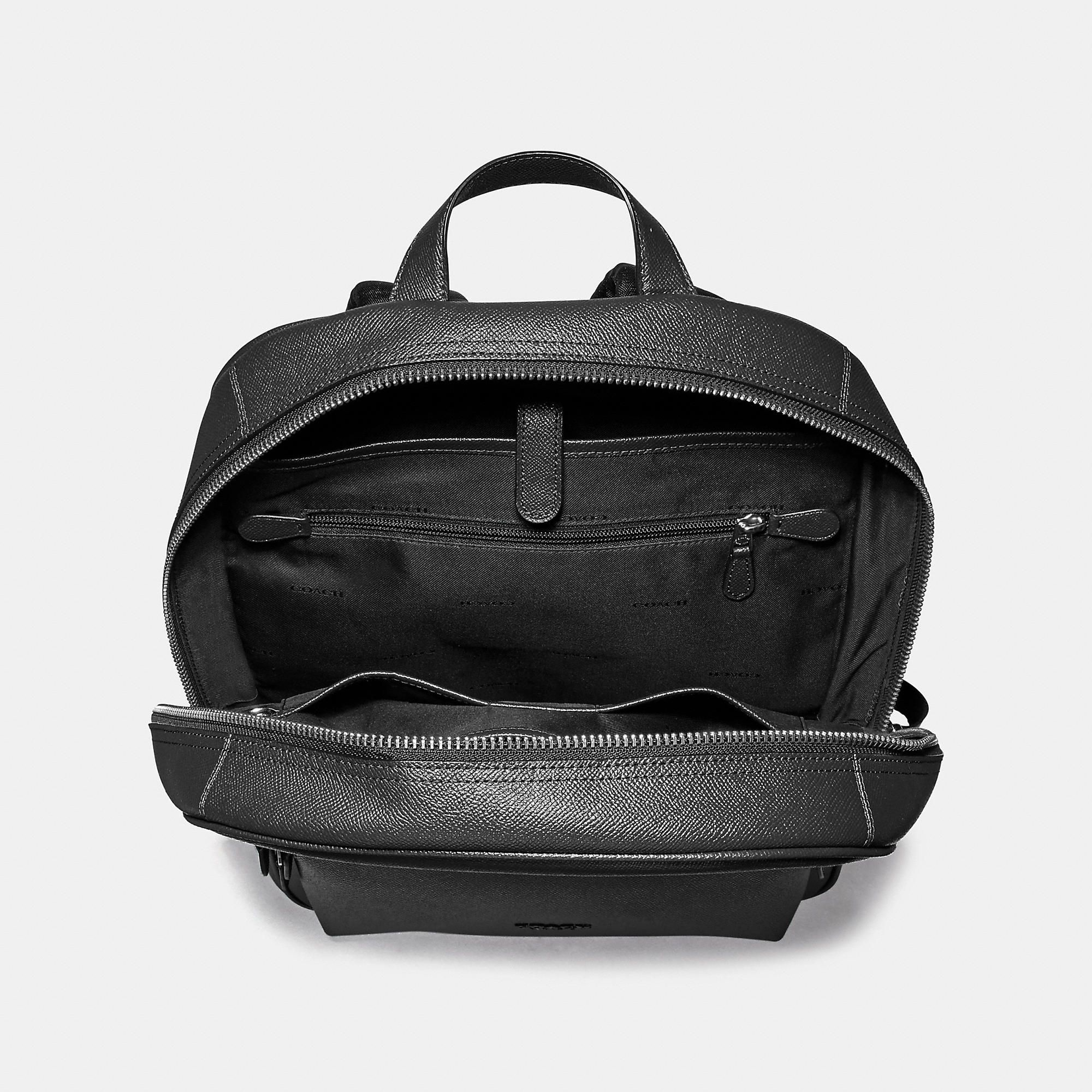 d361db70d8 Kennedy Backpack in 2019 | Products | Backpacks, Leather backpack ...