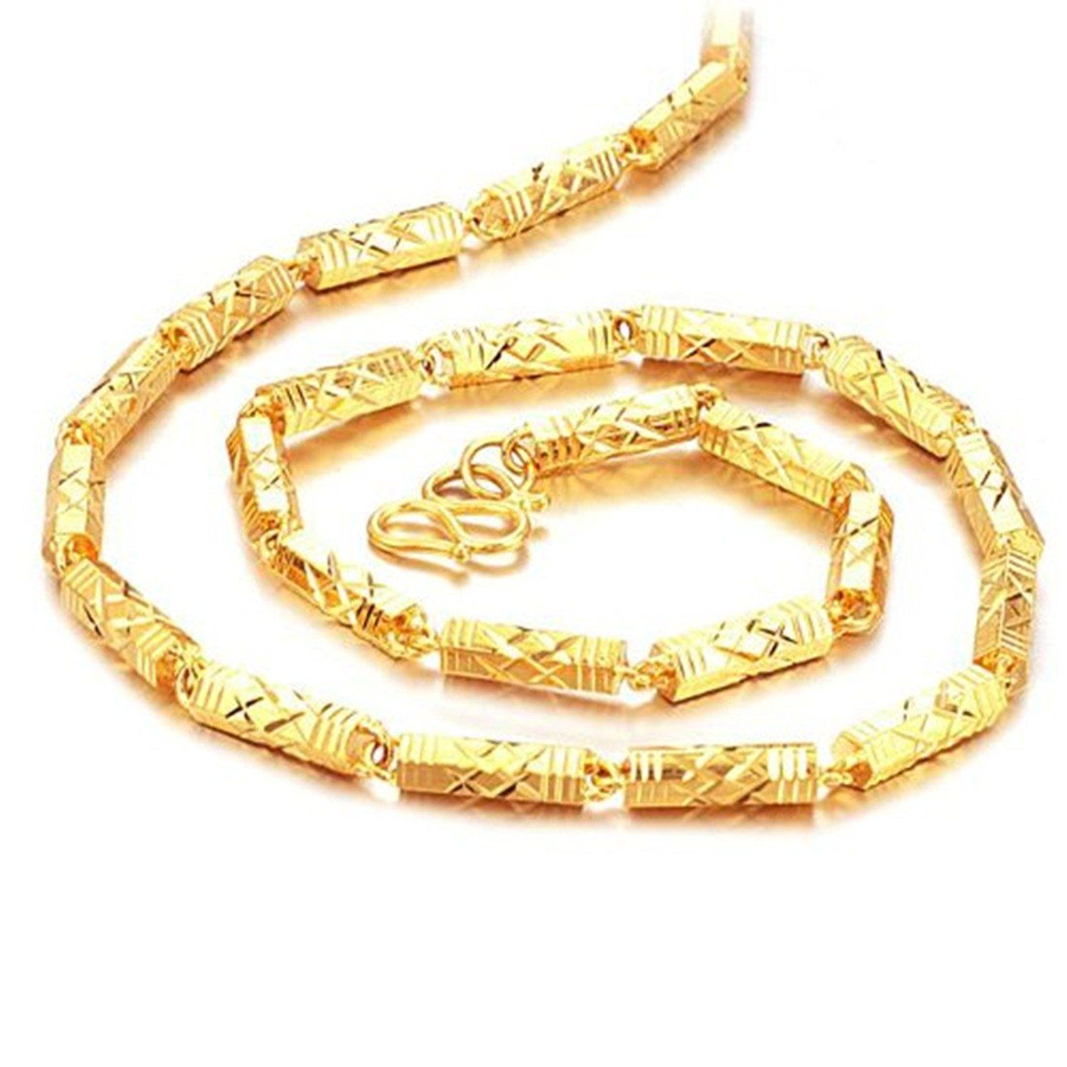 Gold Kappu Designs For Mens Gold Kada For Mens Kalyan Jewellers Gold Earrings For Mens Online Mens Gold Necklace For Men Gold Chains For Men Mens Gold Jewelry
