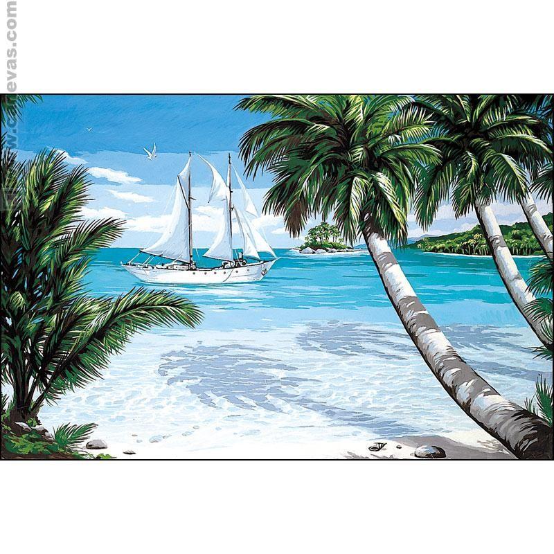 http://www.canevas.com/A-21206-les-tropiques.aspx