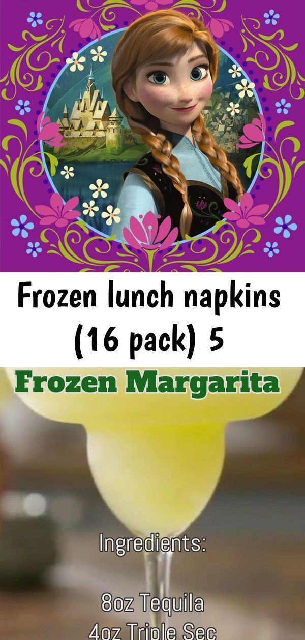 Frozen lunch napkins (16 pack) 5 #frozenmargaritarecipes the ULTIMATE Frozen Margarita Recipe Disney Frozen 2 Girls 4-16 Long Sleeve Frozen 2 Fearless T-Shirt - Grey - #frozenmargaritarecipes Frozen lunch napkins (16 pack) 5 #frozenmargaritarecipes the ULTIMATE Frozen Margarita Recipe Disney Frozen 2 Girls 4-16 Long Sleeve Frozen 2 Fearless T-Shirt - Grey - #frozenmargaritarecipes Frozen lunch napkins (16 pack) 5 #frozenmargaritarecipes the ULTIMATE Frozen Margarita Recipe Disney Frozen 2 Girls #frozenmargaritarecipes