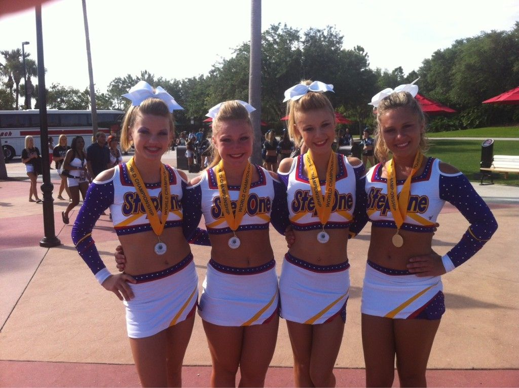 Welcome To Twitter Login Or Sign Up Cheerleading Cheerleading Uniforms All Star Cheer