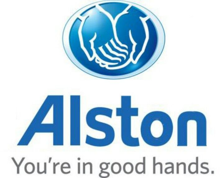 Alston You Re In Good Hands Allstate Insurance Medical