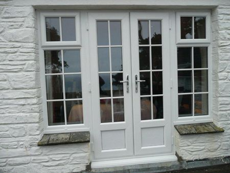 South west windows maintenance for the back room perfect ajtk french doors with side windows planetlyrics Image collections