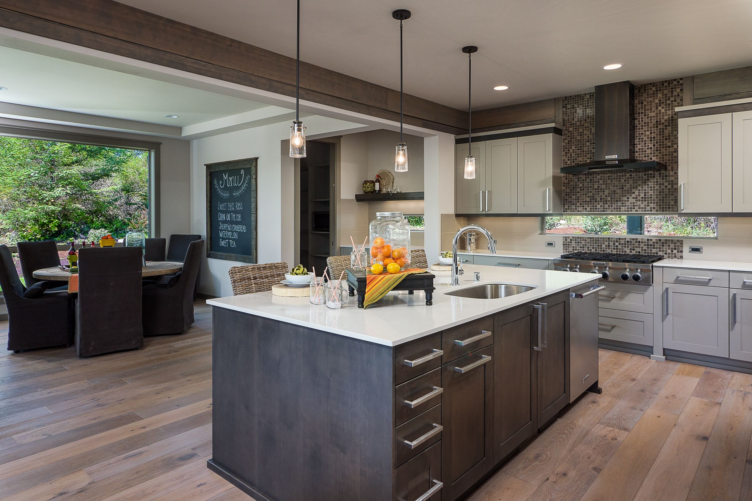 Latitude Cabinets Index Alder Folkstone Index Greige Paint Kitchen Design Order Kitchen Cabinets Pantry Cabinet