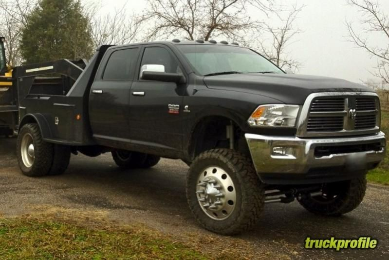 Flatbed Luv This Is What You Need Bubba Welding Trucks Truck Flatbeds Dodge Trucks