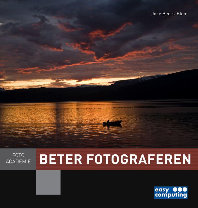Beter fotograferen : Foto Academie - Google zoeken