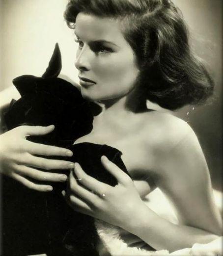 Video Topless Katharine Hepburn  naked (92 fotos), Facebook, cleavage