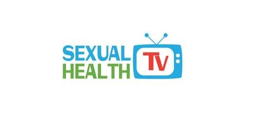 Sexual health check video