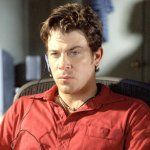 This is #ChristianKane actor, singer, songwriter, stuntman, cook!  don't know who to credit for this one  off of matchfilck.com