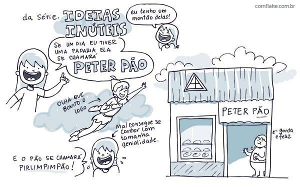 Peter Pão