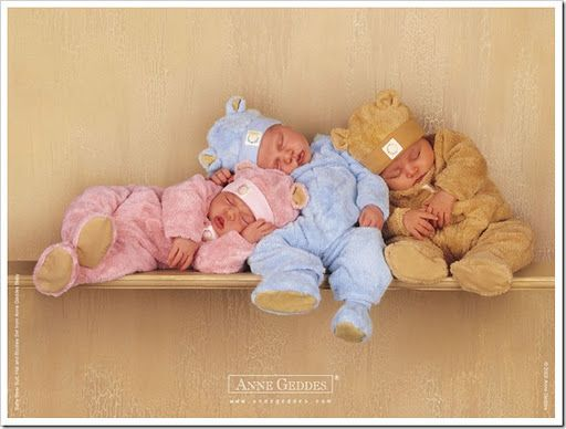 Babies with Three Names (With images) | Cute baby sleeping ...