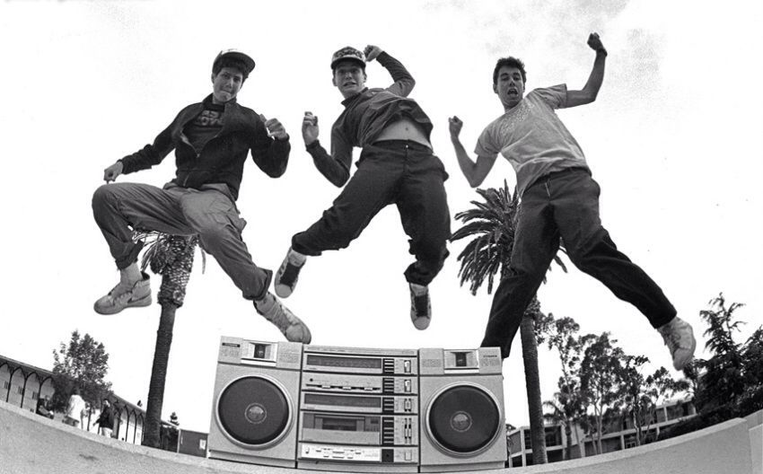 Image from http://publicsf.com/wp/wp-content/uploads/2014/11/beastie-boys1.jpg.