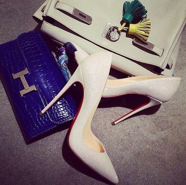 #love #hermes #fashion #luxurylife #luxury