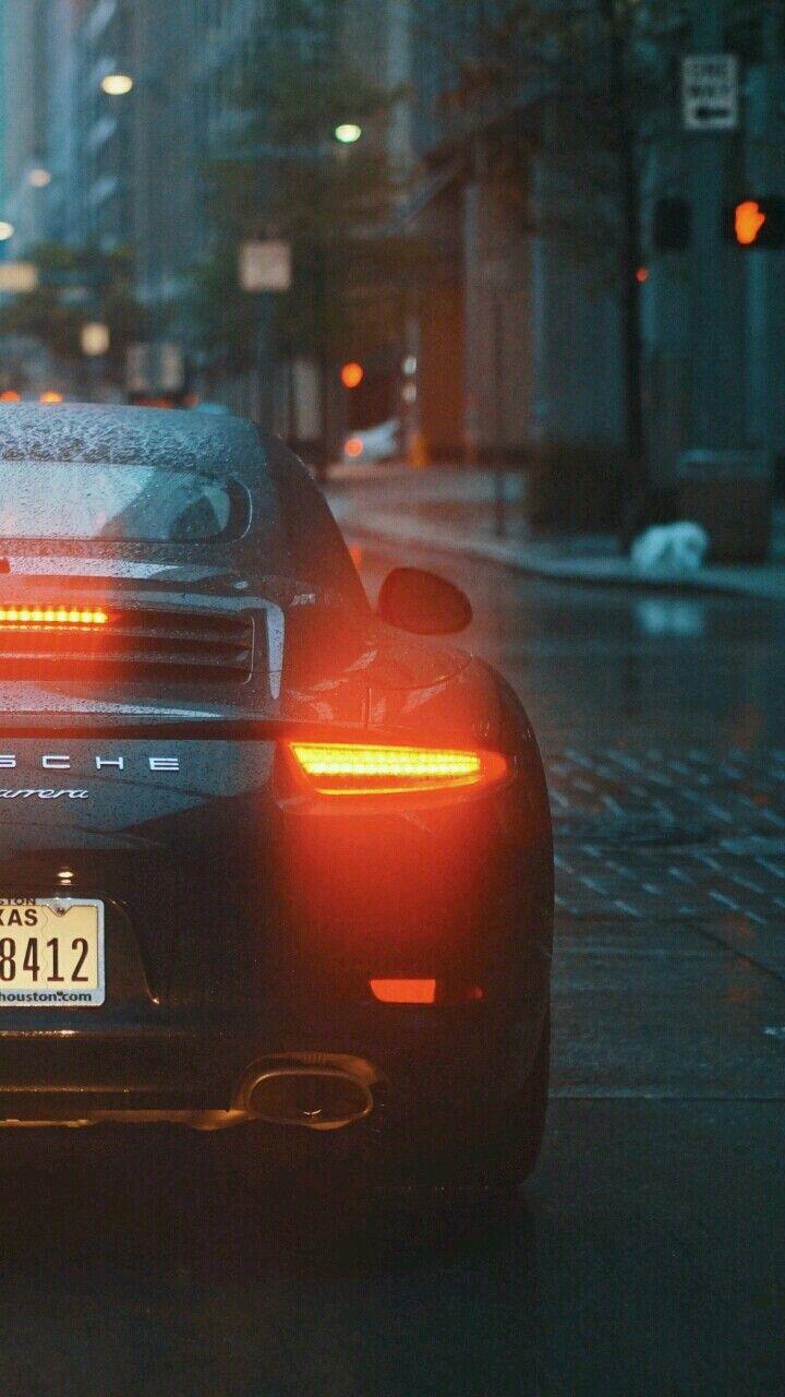 Porsche 911, Ford Mustang, Iphone 6 Plus Wallpaper, Car Wallpapers, Ferrari F430