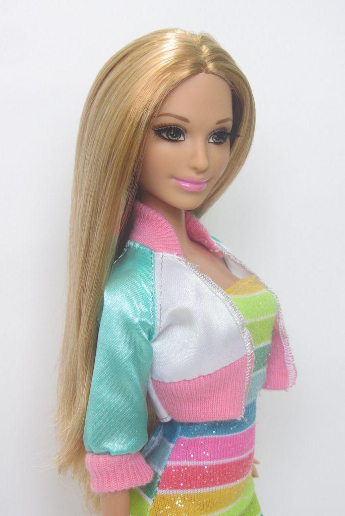 Barbie Life In The Dreamhouse Pesquisa Google Barbie Life Barbie Lola Grace