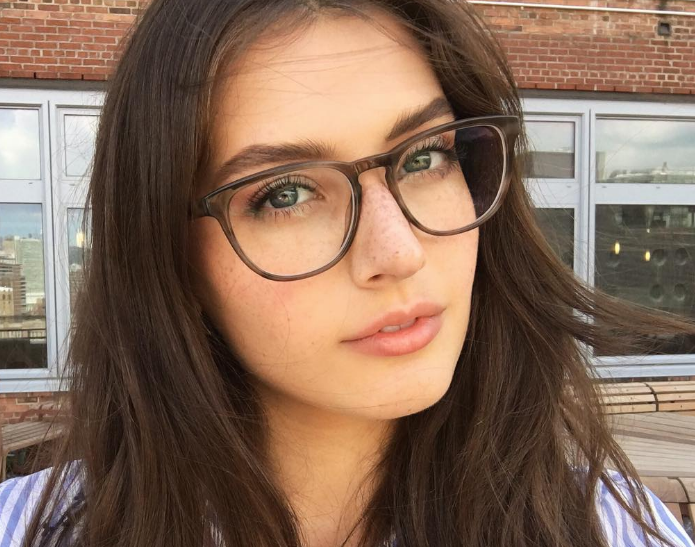 Office appropriate makeup can be hard, luckily these girls have got it covered. These are the best of the best YouTube tutorials.