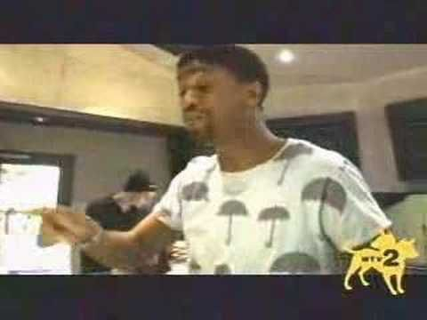 Kanye West Making Of Late Registration Part 3 Of 3 Youtube Kanye West Kanye Mens Tshirts