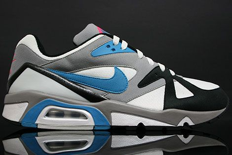 3b6d149c58b17 Nike Air Max Structure Triax