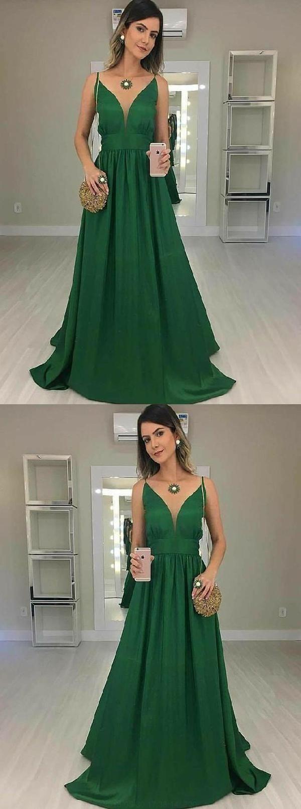 Prom dress aline promdressaline prom dresses