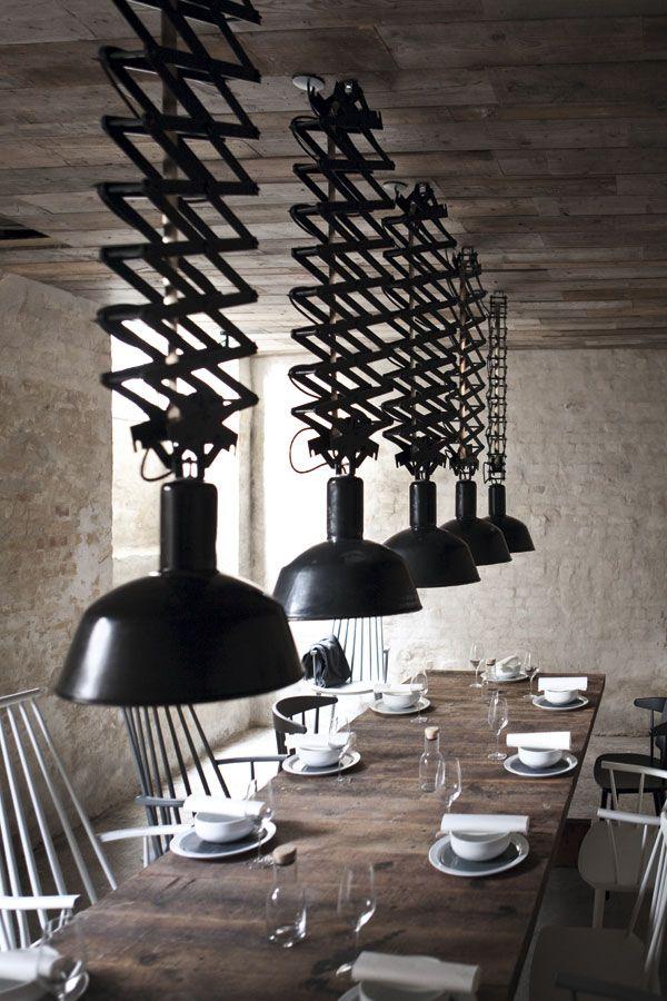 interiormagasinet, http://trendesso.blogspot.sk/2014/03/pekna-restauracia-v-kodani-nice.html