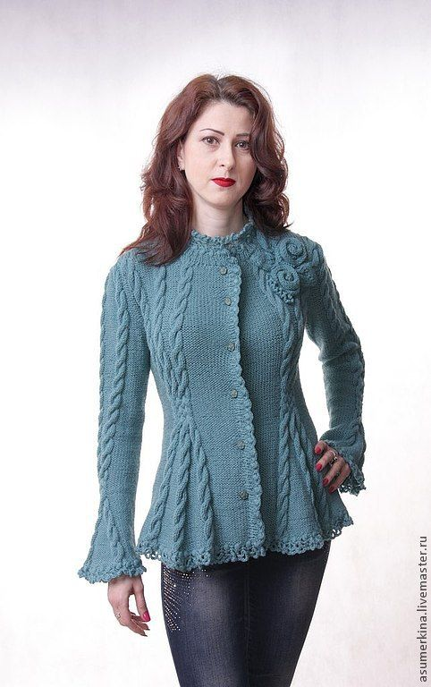 Работа девушка модель в интернет магазин одежды москва работа в сергиев посад