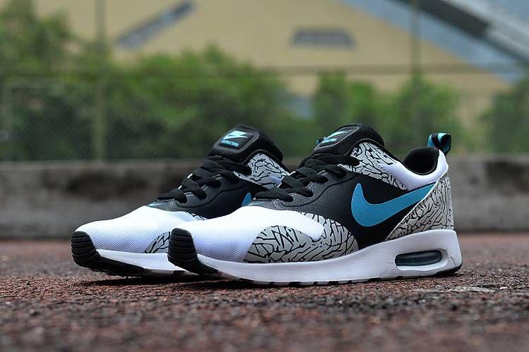 Nike Air Max Thea TAVAS SE Men Crack | Nike | Nike shoes