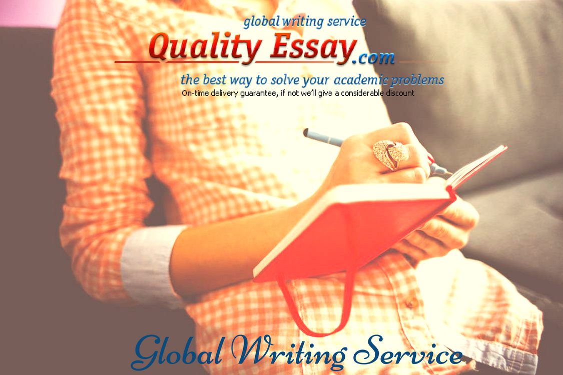 Quality custom term papers