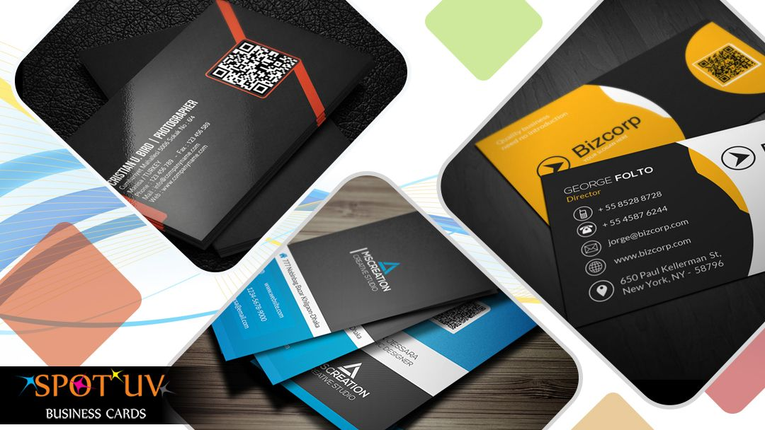 Just Awesome Deals With High Quality Luxury Business Cards Luxury Business Cards Spot Uv Business Cards Business Cards