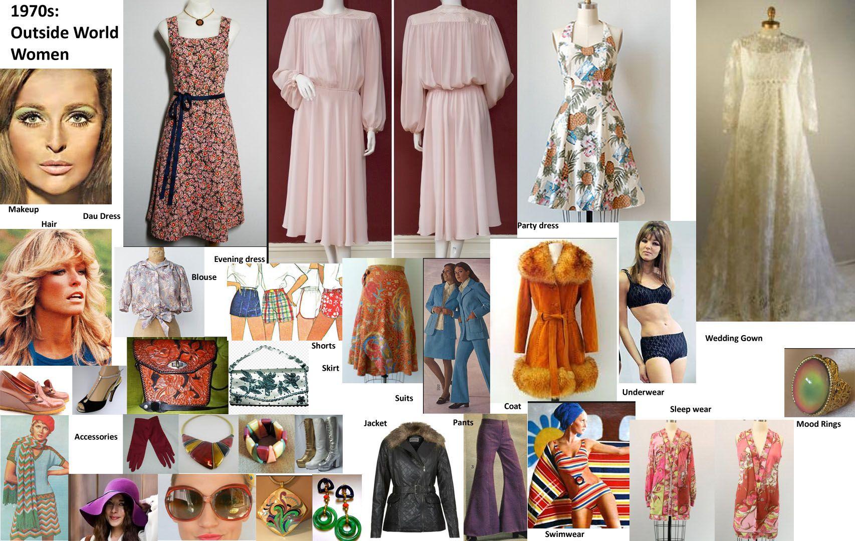 Outside world outside of arcadia fashion s womenus fashion