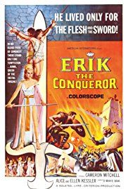Watch Erik the Conqueror Full-Movie Streaming