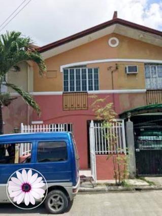 Rush Sale 3Bedrooms 2Bathroom Touwnhouse Lapu-lapu City Cebu
