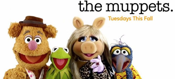 Click Here to Watch The Muppets Season 1 Episode 1 Online Right Now:  http://tvshowsrealm.com/watch-the-muppets-online.html  http://tvshowsrealm.com/watch-the-muppets-online.html   Click Here to Watch The Muppets Season 1 Episode 1 Online