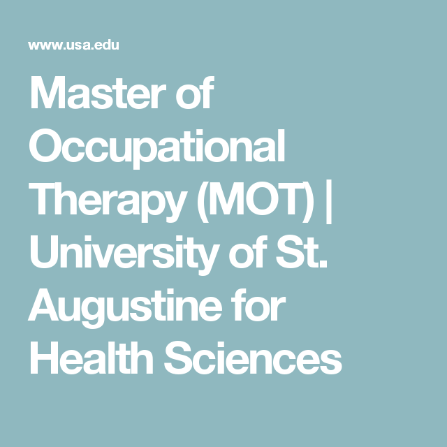 ad666afbb7822e2c0c6819dc164c5139 - How To Get A Masters Degree In Occupational Therapy