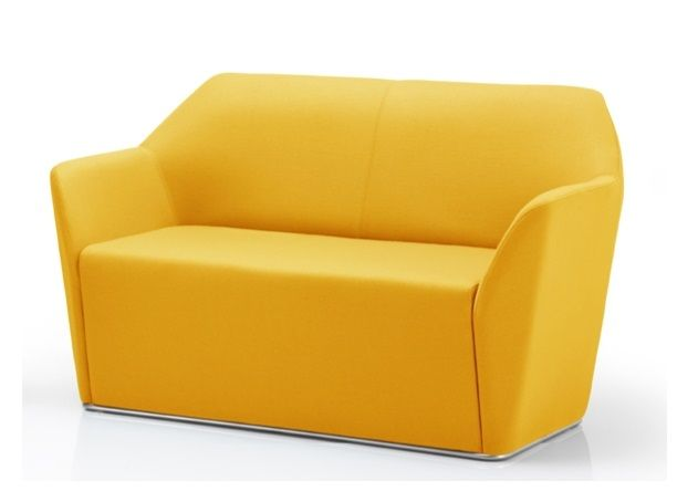 Chamfer Soft Seating - Product Page: http://www.genesys-uk.com/Soft-Seating/Chamfer-Soft-Seating/Chamfer-Soft-Seating.Html  Genesys Office Furniture - Home Page: http://www.genesys-uk.com  Chamfer Soft Seating was designed by Ian Marchant and it takes its name from its elegant chamfered edges. The Chamfer seating range comprises of a single seater armchair, with optional swivel base, plus two seater sofa.