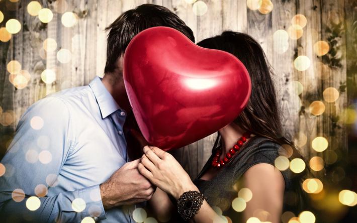 50 Love Couple Wallpapers 2017 2018: Download Imagens Dia Dos Namorados, Casal Apaixonado