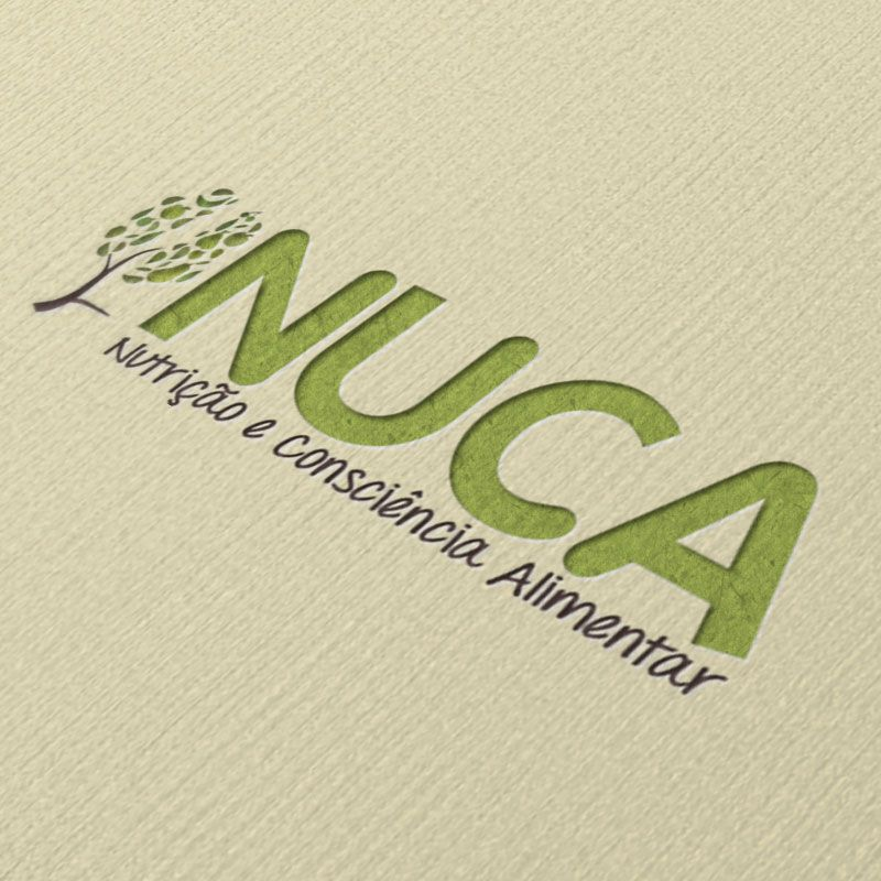 Logo design by Fandango Media Group http://www.fandangomediagroup.com