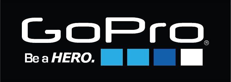 Pin Oleh Emma Heke Di Binders Desain Logo Otomotif Stiker Mobil Desain Logo