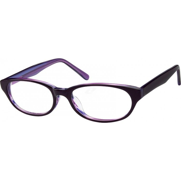 Zenni Optical Work Glasses : Zenni Optical Glasses To Own! on Pinterest Cat Eyes ...
