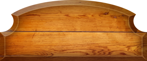 Таблички деревянные (com imagens) | Molduras, Monograma
