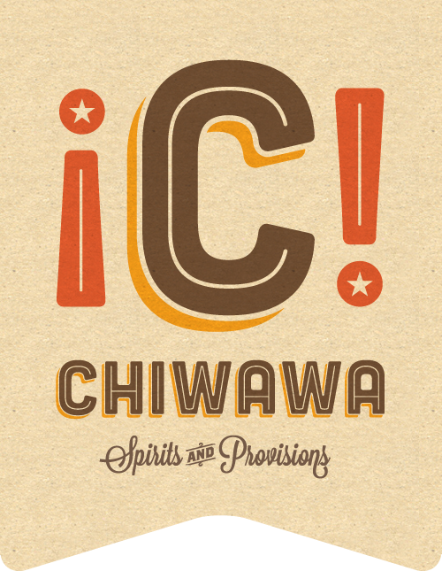 Chiwawa Midtown Memphis American And Mexican Street Food Vegan